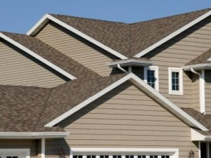 roof-shingles-house-28823201